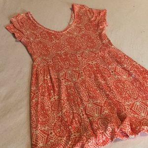 💕 One Clothing Dress 💕